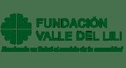 Clientes Valle de Lili