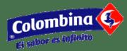 Clientes Colombina