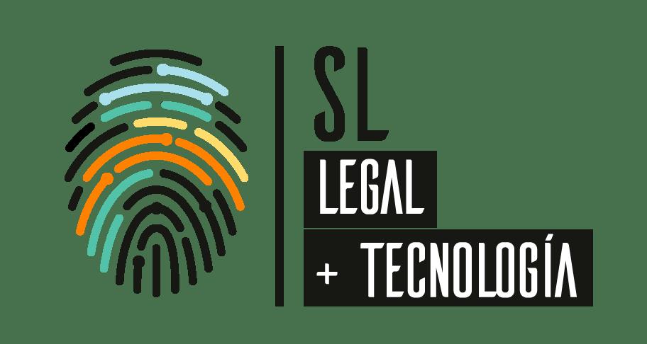Seguridad Legal Colombia