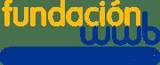 Cliente Fundacion wwb