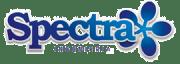 Spectra logo