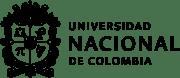 Cliente universidad nacional