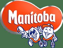 logo-manitoba