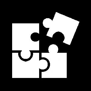 Botón Gerencia de Proyectos