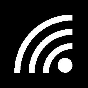 Botón Gobierno de Tecnología